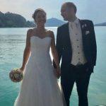 Christina Hartlieb & Nikolaus Hartlieb